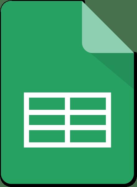 google_sheets_icon-TA-dashboard
