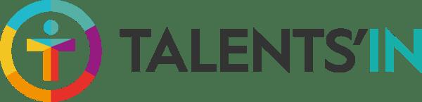 logo-talentsin